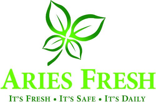 Aries Fresh